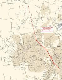 Ncsu Map Hurricane Jeanne