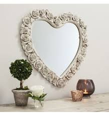 16 best ornamental mirrors images on mirrors bronze