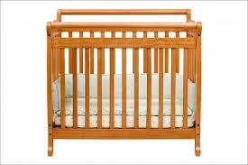 furniture magnificent cribs at burlington best of bedroom