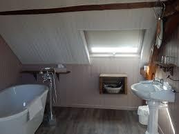 chambre d hote bourgueil chambres d hôtes les fillottes chambres à nicolas de