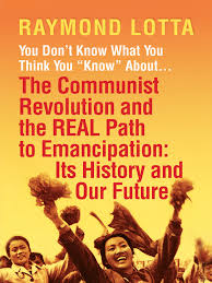 you don t what you think you about the communist