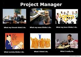 Project Management Meme - project manager kroma marketing web humor pinterest web