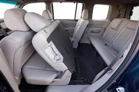 honda pilot 7 passenger 2014 honda pilot car review autotrader