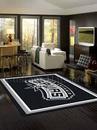 best 25 custom mats ideas on pinterest frame matting ideas