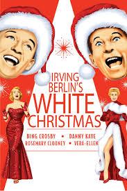 blanca navidad en itunes