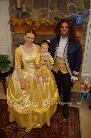 Ideas For Halloween Party Costumes by 165 Best Family Group Halloween Costumes Images On Pinterest