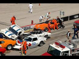 very sad day for historic race fans archive sports car