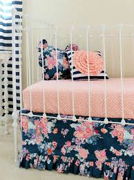 Shabby Chic Baby Bedding For Girls by 261 Best Project Nursery Vendor Guide Images On Pinterest