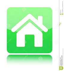 home plan websites house plans