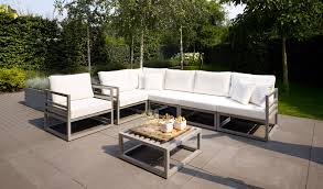 Patio Furniture Loungers Garden Furniture Loungers Interior Design