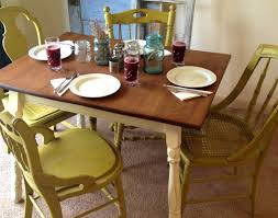 Dining Chairs Wheels with Dining Chair Sweet Dining Chairs On Casters Uk Gorgeous Leather