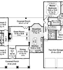 1800 sq ft house plan the shadow lane 18 006 285 from planhouse