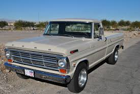 Ford Ranger Truck Camping - obsolete ford truck parts u2013 atamu