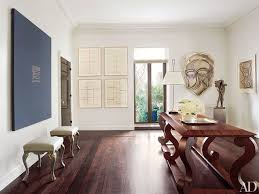 Perfect Interior Design by 33 Entrances Halls That Make A Stylish First Impression Photos