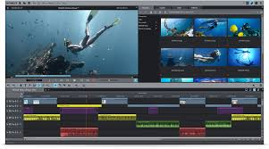 free video editing software download u2013 movie edit pro plus
