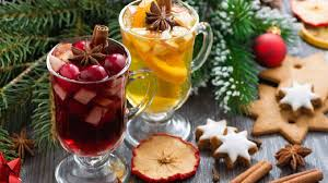 christmas cocktail party menu ideas best images collections hd