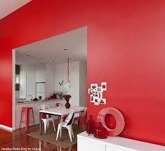 dulux color trends 2012 popular interior paint colors popüler