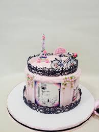 11 одноклассники wedding cakes pinterest cake paris cakes