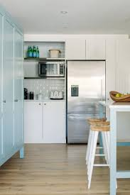 Beach House Kitchens by 309 Best San Pellegrino Images On Pinterest Kitchen White