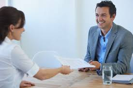 objectives for sales resume building a resume for sales jobs let s see that resume