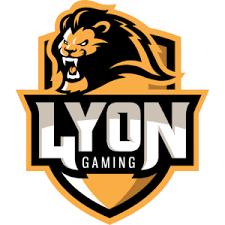 si e social lyon lyon gaming rebrand to rainbow7 following ruling esports insider