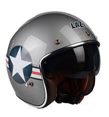 lazer motocross helmets lazer mambo evo navy buy cheap fc moto
