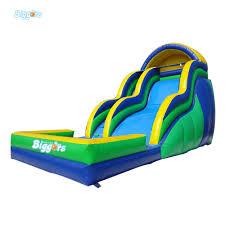 popular summer water slides buy cheap summer water slides lots