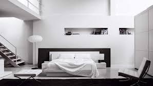 Minimalism Decor Bedroom Decorating Ideas Modern Minimalist Memsaheb Net