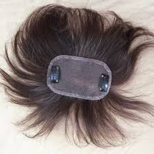 hair toppers for thinning hair women 2016 human hair wig toppers for women with thinning hair