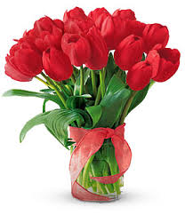 Flowers For Men - send flowers for him flowers for men delivery in dubai abu