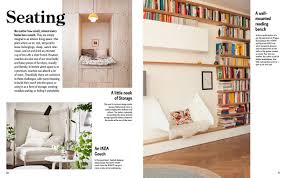 Compact Design Gestalten Small Homes Grand Living