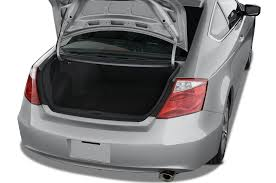 2010 honda accord reviews and rating motor trend