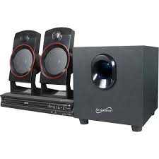 home theater systems walmart com