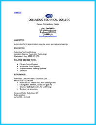 How To Write A Sales Resume Writing A Clear Auto Sales Resume