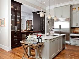Cheap Kitchen Remodel Ideas Before And After Kitchen Cabinets Kitchen Remodel Ideas Before And After And