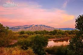 New Mexico landscapes images Albuquerque scenic photography new mexico landscape photographers jpg