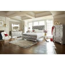 Shop Bedroom Furniture by Shop Bedroom Furniture Brands Value City Furniture