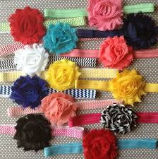 wholesale headbands 642 best headbands hair images on hair
