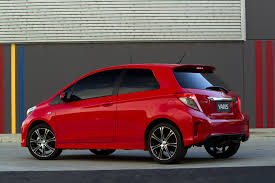 new yaris trd sportivo new yaris pinterest