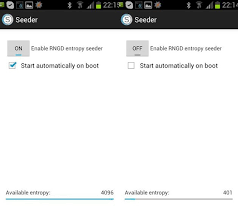 seeder apk free how to fix samsung galaxy siii lag with seeder 2 0 on roorted