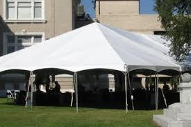 tent rental dallas dallas tx tent rentals dallas peerless events and tents