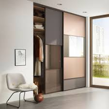 s 1200 sliding door system partitions from raumplus architonic
