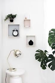 Moderne Wohnzimmer Deko Ideen Best 25 Dekoration Wohnzimmer Ideas On Pinterest Bar Hinter