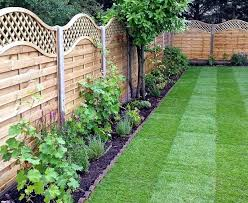 Small Garden Fence Ideas Garden Fence Ideas Small Garden Fence 4 Things You Need To