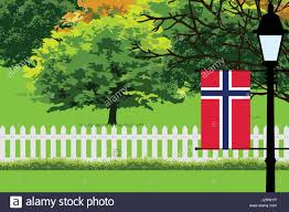 norway flag vector stock photos u0026 norway flag vector stock images