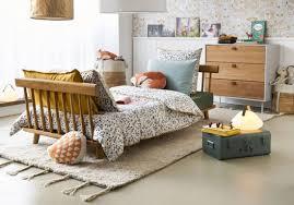 photo chambre enfant parure de lit enfant tous les modèles pour une chambre tendance