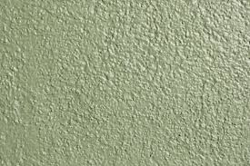 Green Wall Paint Olive Green Colored Painted Wall Texture Picture Free Photograph