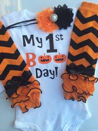 baby 1st halloween halloween baby costume