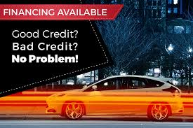 toyota financial services markham route 6 automax used cars markham il dealer
