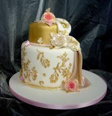 peacock cupcake tiered wedding cake cupcake wedding cakes prices